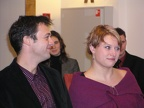 2004-BruiloftFrankEnNatasja