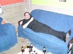 2005-Huisfeest