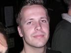 2005-ProtosInn