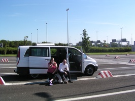 P8040005