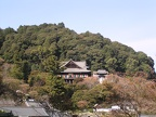 2008-Japan