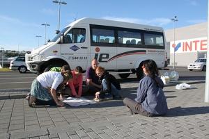 IJsland2010 001