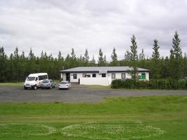 IJsland2010 003