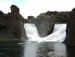 IJsland2010 008