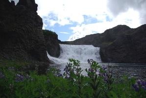 IJsland2010 009
