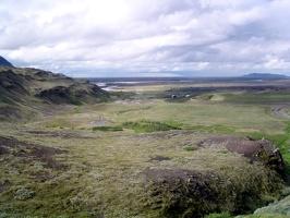 IJsland2010 011