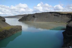 IJsland2010 012