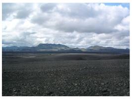 IJsland2010 013