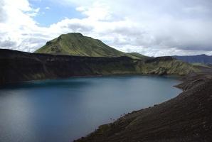 IJsland2010 014