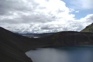 IJsland2010 015