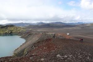 IJsland2010 016