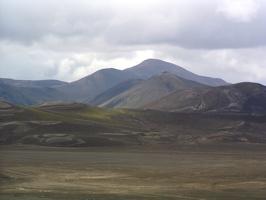 IJsland2010 017