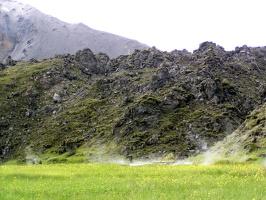 IJsland2010 020