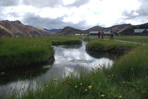 IJsland2010 021