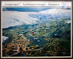 IJsland2010 023