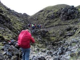 IJsland2010 024