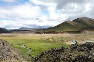 IJsland2010 025