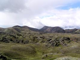 IJsland2010 026