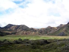 IJsland2010 027
