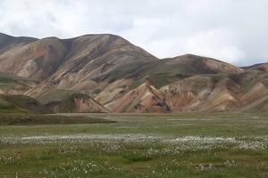 IJsland2010 029