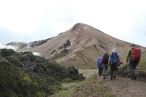 IJsland2010 031