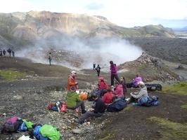 IJsland2010 033
