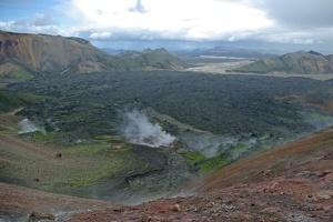 IJsland2010 034
