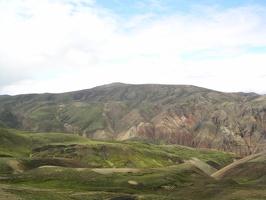 IJsland2010 035