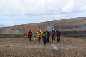 IJsland2010 036