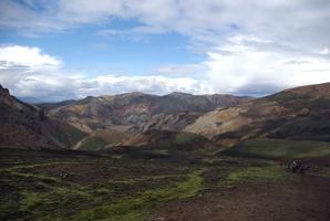 IJsland2010 037