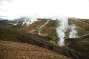IJsland2010 039