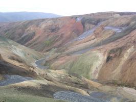 IJsland2010 040