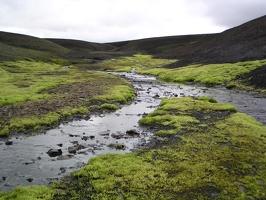 IJsland2010 045