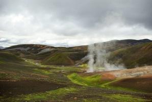 IJsland2010 048