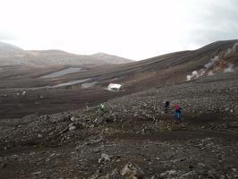 IJsland2010 050