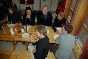 IJsland2010 054