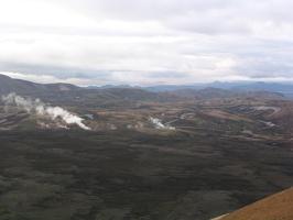 IJsland2010 056