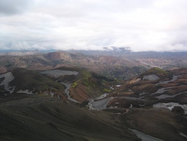 IJsland2010 057