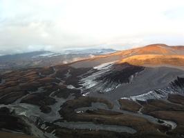 IJsland2010 058