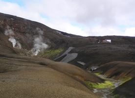 IJsland2010 061