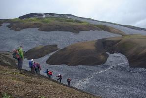 IJsland2010 062