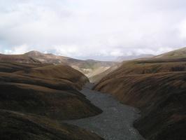IJsland2010 066