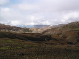 IJsland2010 067