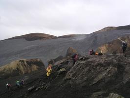 IJsland2010 068