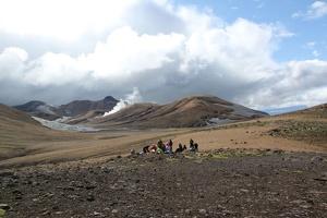 IJsland2010 070