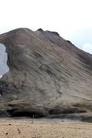 IJsland2010 073