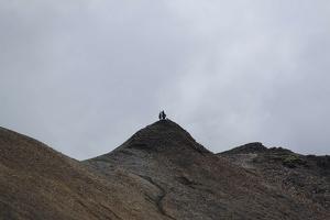 IJsland2010 076