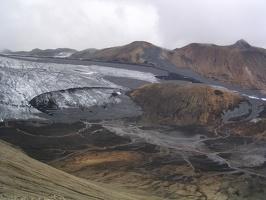 IJsland2010 077