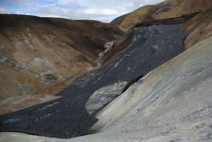 IJsland2010 079