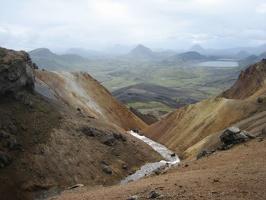 IJsland2010 080